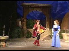 Marica Grófnő - Szép Város Kolozsvár! Locs, Opera, Youtube, Fashion, Music, Moda, Opera House, Fashion Styles, Goddess Braids
