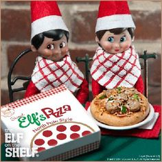 Over 20 free elf on the shelf printables. Elf on the Shelf ideas that the kids will love. Fun and silly Elf on the Shelf ideas using printables. Noel Christmas, Christmas Elf, Christmas Crafts, Christmas Ideas, Toddler Christmas, Christmas Things, Christmas Quotes, Christmas Countdown, Christmas Activities