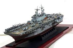 Scale Model Ships, Scale Models, Model Warships, Uss Nimitz, Ship Craft, Navy Aircraft, Submarines, Model Kits, Aircraft Carrier