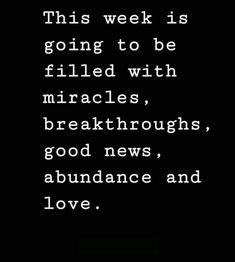positive thought for the day positive thoughts quotes positive thoughts brainy quotes positive thoughts and affirmations positive thought affirmations Great Quotes, Quotes To Live By, Me Quotes, Motivational Quotes, Inspirational Quotes, This Week Quotes, Crush Quotes, Happy Quotes, Bible Quotes