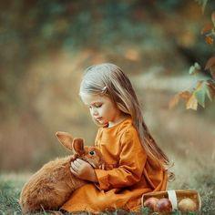 Beautiful Children, Beautiful Babies, Animals Beautiful, Animals For Kids, Baby Animals, Cute Animals, Cute Baby Girl, Cute Babies, Baby Pictures