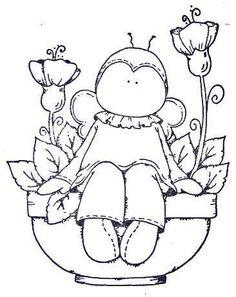 http://lespassionscreativesdemarie.centerblog.net/rub-tampons--19.html