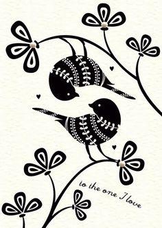 idea for birds
