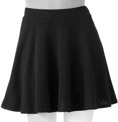#Kohls                    #Skirt                    #Benbasset #Textured #Stripe #Skater #Skirt #Juniors                          Joe Benbasset Textured Stripe Skater Skirt - Juniors                                                    http://www.seapai.com/product.aspx?PID=47378