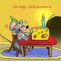 Tecknade serier online dating 6