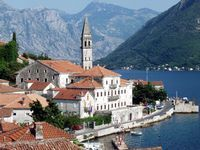 Culture and History tour in Dubrovnik. Montenegro tour (Kotor, Perast and Budva). Guided tour in Dubrovnik,Croatia Voyage Montenegro, Hotel Porto, Great Places, Places Ive Been, Beau Site, Le Village, The Far Side, Dubrovnik Croatia, Sandy Beaches
