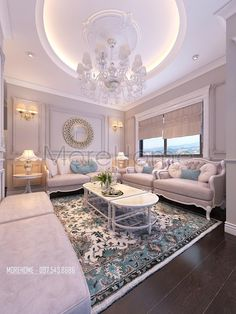 Luxury Homes Interior, Home Interior Design, Bedroom Furniture Design, Stairs, House Design, Living Rooms, Home Decor, Style, Furniture
