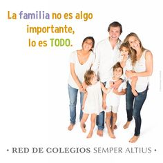 Para siempre <3 #SemperAltius