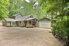 https://www.trulia.com/property/3155070311-78-Hunters-Pl-Blairsville-GA-30512