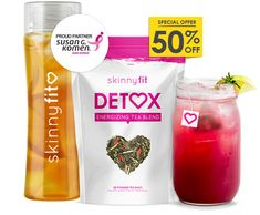 Supercharge Your Weight Loss Weight Loss Tea, Weight Loss Detox, Weight Loss Drinks, Healthy Diet Tips, Healthy Detox, Healthy Food, Healthy Eating, Detox Tea Diet, Detox Drinks