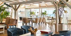 Galería   Hotel Puente Romano   Marbella, España