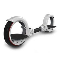 Innovative Product: Make heads turn with the self-propelled hub-less #skatecycle - just slot your feet & skate, cycle, ride...whatever you want to call it! www.globalsources.com/gsol/I/Skateboard/p/sm/1062824107.htm