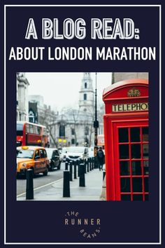 Running a marathon or planning on running one in London? Check out the best our blog that talks all about London marathon, our training plan & more.Get equipped with the best tips and tricks today and run like a pro through London. Click through to access the guide now Marathon Training Diet, Marathon Diet, Marathon Gear, Marathon Nutrition, Marathon Runners, Training Plan, Marathon Motivation, Training Motivation, Runner Beans