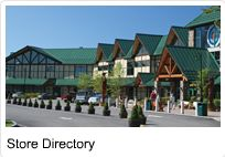 Kittery Outlets are where you can find all sorts of deals. Kittery Trading Post is particularly fun for little ones and great spot for good shows and winter gear.