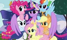 See more 'My Little Pony: Friendship is Magic' images on Know Your Meme! Dessin My Little Pony, My Little Pony Drawing, My Little Pony Comic, My Little Pony Pictures, Rainbow Dash, Equestria Girls, Princesa Twilight Sparkle, Twilight Sparkle Equestria Girl, Fluttershy