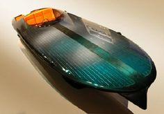 http://www.pnich.com/bateau_fluvial_solaire.htm