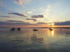 Houghton Lake, MI