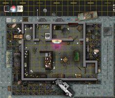 7E5_crackhouse.jpg (1015×867)