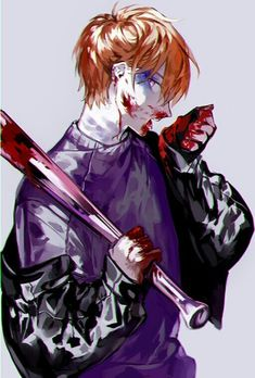 174 Best Yandere Boys~ images in 2019 | Anime boys, Anime Guys, Drawings