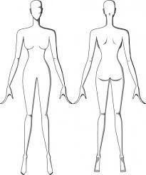 Resultado de imagem para calça social masculina