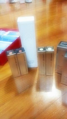 #laneige best make up product ever.
