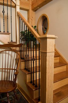 Best 14 Best Painting Stair Banisters Images In 2016 Stair 640 x 480