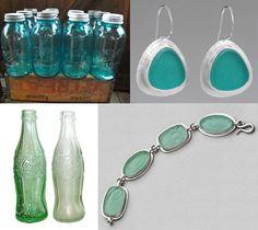 Eco-Artware Blog » jewelry