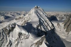 Magnificent peaks of the Pantheons, Bella Coola Heli Sports, BC, Canada. Ski Canada, Alpine Climbing, Vancouver City, Saint Helens, Mountaineering, Vacation Destinations, British Columbia, Skiing, Cool Pictures