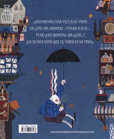 Poster Design Inspiration, Work Inspiration, Matte Painting, Storyboard, Alice In Wonderland 1, Z Arts, Illustrations And Posters, Children's Book Illustration, Disney Drawings