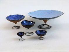 2013 Argilla France. International pottery fair. Porcelain.