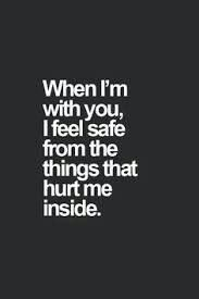 Romantic Love Sayings Or Quotes To Make You Warm; Relationship Sayings; Relationship Quotes And Sayings; Quotes And Sayings;Romantic Love Sayings Or Quotes Sweet Love Quotes, Love Quotes For Him, Love Is Sweet, Great Quotes, Quotes To Live By, Cute Quotes For Your Boyfriend, Girlfriend Quotes, Hold Me Quotes, Boyfriend Stuff