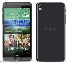 """HTC Desire 816 D816 Black Dual Sim (FACTORY UNLOCKED) 13MP,5.5"""",Quad-Core 1.6GHz. Deal Price: $348.99. List Price: $495.00. Visit http://dealtodeals.com/top-trending-deals/htc-desire-d816-black-dual-sim-factory-unlocked-13mp-quad-core-6ghz/d21805/cell-phones-smartphones/c52/"""