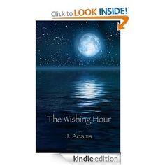 The Wishing Hour