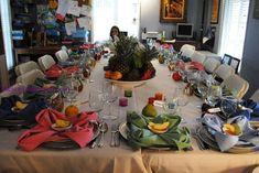 rosh hashanah food, rosh hashanah traditions, rosh hashanah dinner, how to celebrate rosh hashanah,