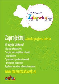 plakat_zabawka