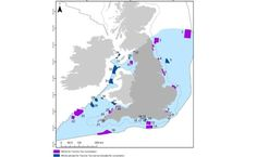 Consultation on Marine Conservation Zones around the UK coast is now live - The Department for the Environment, Food and Rural Affairs (DEFRA) have finally announced the long anticipated consultation, into the designation of 23 proposed marine conservation zones (MCZs) around the UK coast, to protect important habitats and species. Click pin to read the full article on sciencenutshell.com