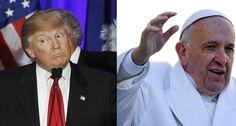 Is Donald Trump Voldemort or King Joffrey? #DonaldTrump...: Is Donald Trump Voldemort or King Joffrey? #DonaldTrump… #DonaldTrump