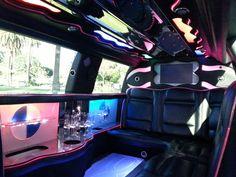 #limosales #americanlimousinesales #luxury #luxuryvehicles #limodealer #limobuilder #limoseller #buylimo #BMW #BMWlimo