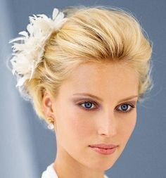 Hair Stuff for Jast http://www.funkyfashiontrend.com/wp-content/uploads/2011/05/short-wedding-hairstyles.jpg
