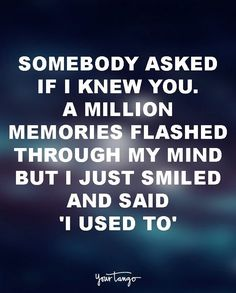 15 Quotes To Dedicate To Your Soul-Sucking Ex-Best Friend Ex Best Friend Quotes, Losing Friends Quotes, Quotes About Moving On From Friends, Nice Quotes For Friends, Missing Your Ex Quotes, Fake Friends Quotes Betrayal, Nosey People Quotes, Real Friends, Friends Family