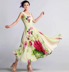 spring dress summer dress women clothing womens clothing women dress womens dresses skirt chiffon dress long dress lady new style YYX204
