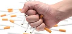 awesome How do I leave I want to leave smoking ? - San Diego Daily Science Check more at http://www.albanydailystar.com/health/how-do-i-leave-i-want-to-leave-smoking-san-diego-daily-science-17958.html