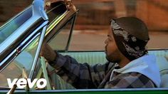 Music video by Ice Cube performing It Was A Good Day.