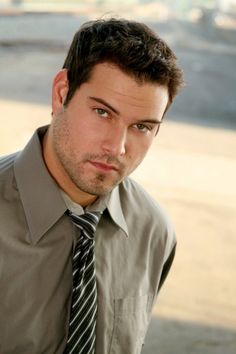 "Max Adler <3 watch him on Glee as Dave Karofsky! he had the performance of a lifetime in ""on my way"" on 2/21 :)"