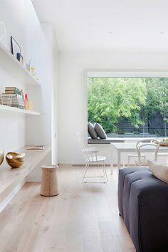 Edwardian-House-by-Robson-Rak-Architects-Yellowtrace-09