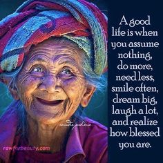 My inspiration for the day! #Bpositive #bewhatyouwant #liveyourlife #betterworld #embracinglife #enjoy #ChildOfGod #inspirationfortheday #IkBen #iam #hello #thankful #dankbaar #socialmedia #internet...