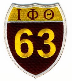 Omega Psi Phi, Alpha Kappa Alpha Sorority, Zeta Phi Beta, Delta Sigma Theta, Black Fraternities, Alpha Fraternity, Divine Nine, Greeks, Peace And Love