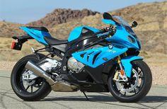 Bmw s bluefire Bike Bmw, Bmw S, New Bmw, Yamaha Yzf, Ducati, Bmw 1000rr, Bmw Blue, Blue Motorcycle, Custom Sport Bikes
