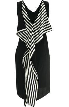 Eleganza fashion nella spring summer collection di VictoriaC!  Elegant and fashion!