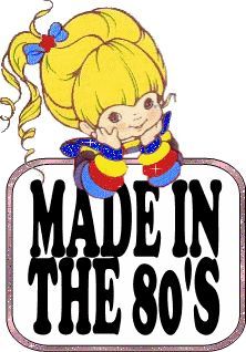 Rainbowbrite :: About Me :: MyNiceProfile.com